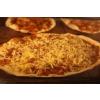 48. Turkse pizza kaas