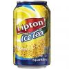 94. Lipton Ice Tea