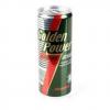 98. Golden Power